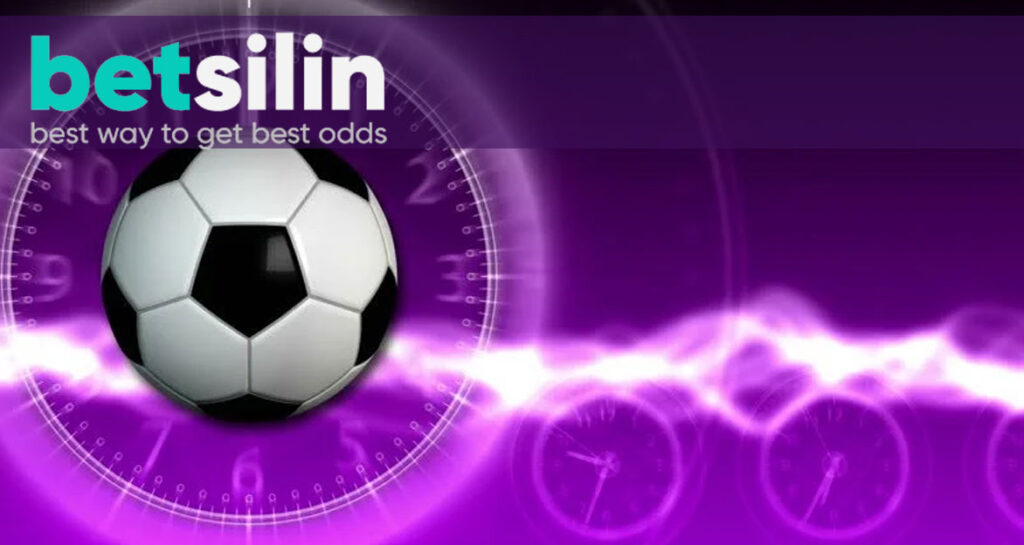 Betsilin140, Betsilin141, Betsilin142, Betsilin143, Betsilin144