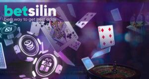 Betsilin.com